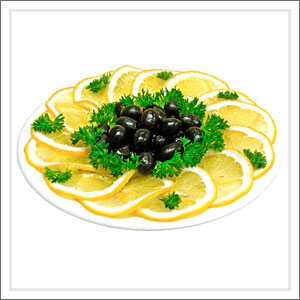 1473401653-limon