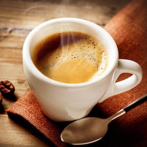 Best-Hot-Coffee-Recipe-768×768