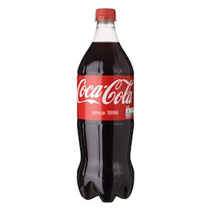 coca_cola_regular_fles_1l